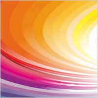 abstract_colorful_background_277774