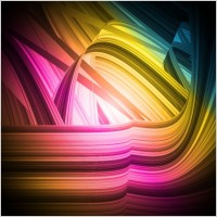 abstract_colorful_background_graphic_148595