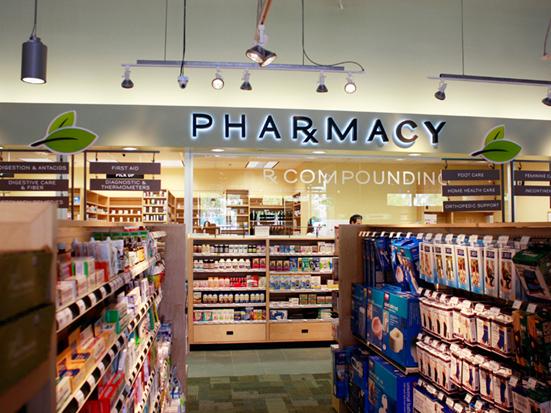 Accutane Us Pharmacy