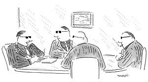 cartoon_visualgrammar2