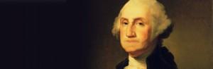 George_Washington-H