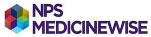 NPS-Medicinewise