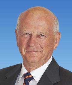 RogerCorbett
