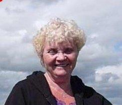 FredaBirrell