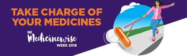NPS MedicinewiseWeek