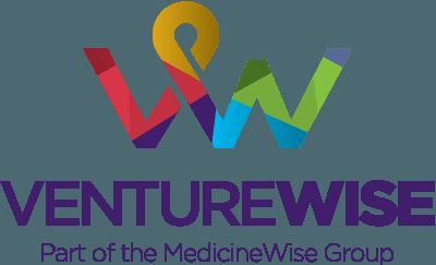 VentureWise